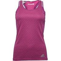 adidas-womens-supernova-climachill-running-tank-shock-pink