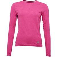 adidas-womens-supernova-clima-lite-long-sleeve-running-top-shock-pink