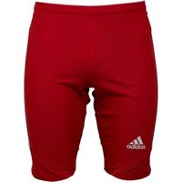 adidas-mens-short-running-tights-university-red