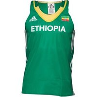 adidas-mens-ethiopia-singlet-fairway-sunshine