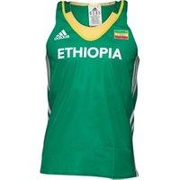 adidas-mens-ethiopia-singlet-fairway-sunshine