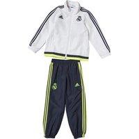 adidas-infant-boys-rmcf-real-madrid-3-stripe-woven-presentation-tracksuit-whitedeep-spacesolar-yellow