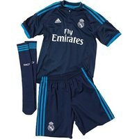 adidas-infant-boys-rmcf-real-madrid-third-kit-night-indigo-bright-blue