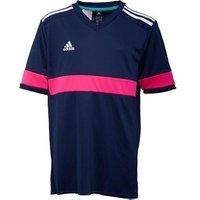 adidas-junior-konn-16-3-stripe-climalite-shirt-collegiate-navyshock-pink