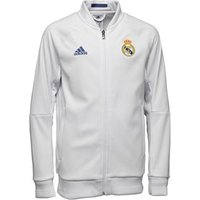 adidas-junior-rmcf-real-madrid-3-stripe-anthem-jacket-white
