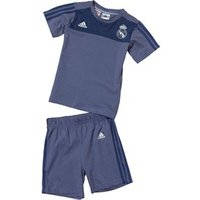 adidas-baby-boys-rmcf-real-madrid-3-stripe-summer-set-super-purple