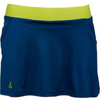 adidas-girls-club-climalite-2-in-1-tennis-skort-tech-steelshock-slime