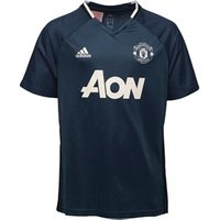 adidas-junior-mufc-manchester-united-3-stripe-training-top-mineral-bluecollegiate-navywhite