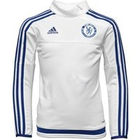 adidas-junior-cfc-chelsea-3-stripe-long-sleeve-mock-neck-training-top-whitechelsea-blue