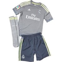 adidas-infant-boys-rmcf-real-madrid-away-kit-grey-solar-yellow