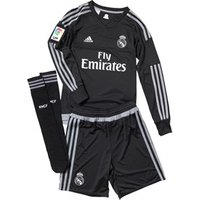 adidas-infant-boys-rmcf-real-madrid-home-goalkeeper-kit-black-grey