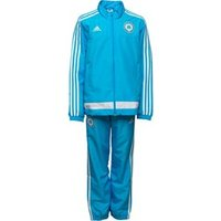 adidas-junior-om-olympique-marseille-3-stripe-woven-presentation-tracksuit-om-bluecore-white