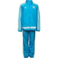 adidas-junior-om-olympique-marseille-3-stripe-woven-presentation-tracksuit-om-bluecore-white