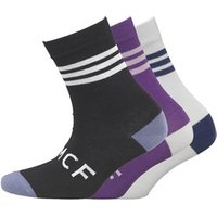 adidas-boys-rmcf-real-madrid-three-pack-socks-crystal-white-ray-purple-black