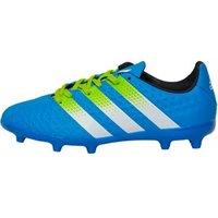 adidas-junior-ace-163-fgag-football-boots-shock-bluesemi-solar-slimewhite