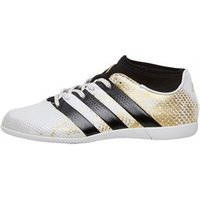adidas-junior-ace-163-primemesh-in-indoor-football-boots-whitecore-blackgold-metallic