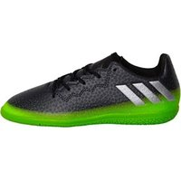 adidas-junior-messi-163-in-indoor-football-boots-dark-greysilver-metallicsolar-green