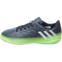 adidas-junior-messi-164-in-indoor-football-boots-dark-greysilver-metallicsolar-green