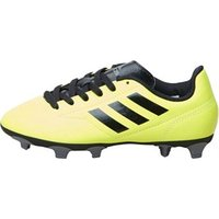 adidas-junior-conquisto-ii-fg-football-boots-solar-yellow-core-black-night-metallic