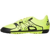 adidas-junior-x-153-tf-astro-football-boots-solar-yellowsolar-yellowcore-black