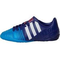 adidas-junior-nitrocharge-30-in-indoor-football-boots-amazon-purplewhitesolar-blue