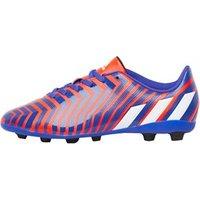adidas-junior-predito-fx-g-football-boots-solar-red-white-nightflash
