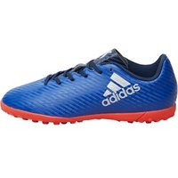 adidas-junior-x-164-tf-astro-football-boots-collegiate-royalsilver-metallicsolar-red