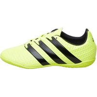 adidas-junior-ace-164-in-indoor-football-boots-solar-yellowcore-blacksilver-metallic