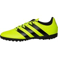 adidas-junior-ace-164-tf-astro-football-boots-solar-yellowcore-blacksilver-metallic
