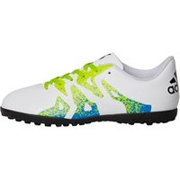 adidas-junior-x-154-tf-astro-football-boots-whitesemi-solar-slimecore-black
