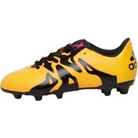 adidas-junior-x-153-fgag-football-boots-solar-goldcore-blackshock-pink
