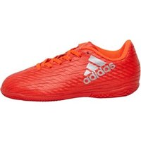 adidas-junior-x-164-in-indoor-football-boots-solar-redsilver-metallichi-res-red