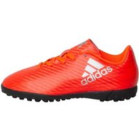 adidas-junior-x-164-tf-astro-football-boots-solar-redsilver-metallichi-res-red