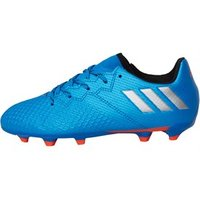 adidas-junior-messi-163-fg-football-boots-shock-bluemetallic-silvercore-black