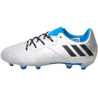 adidas-junior-messi-163-fg-football-boots-silver-metalliccore-blackshock-blue