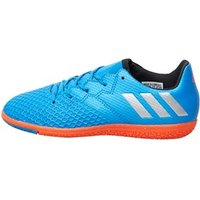 adidas-junior-messi-163-in-indoor-football-boots-shock-bluematte-silvercore-black
