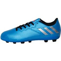 adidas-junior-messi-164-fxg-football-boots-shock-bluematte-silvercore-black