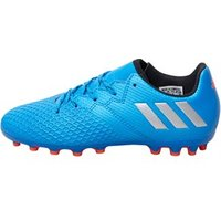 adidas-junior-messi-163-ag-football-boots-shock-bluemetallic-silvercore-black