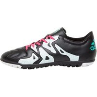 adidas-mens-x-153-tf-astro-leather-football-boots-core-blackshock-pinkshock-mint