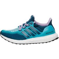 adidas-womens-ultra-boost-neutral-running-shoes-clear-green-mineral-pure-glow