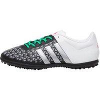 adidas-mens-ace-153-tf-astro-football-boots-core-blackmetallic-silverwhite