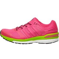 adidas-womens-supernova-sequence-boost-8-stability-running-shoes-shock-pinkshock-pinksemi-solar-slime