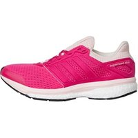 adidas-womens-supernova-glide-8-boost-neutral-running-shoes-equipment-pinkequipment-pinkwhite