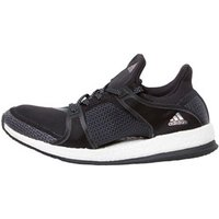 adidas-womens-pure-boost-x-training-shoes-core-black-onix-white