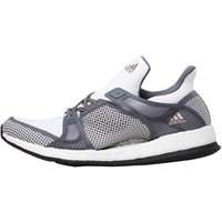 adidas-womens-pure-boost-x-training-shoes-white-core-black-onix
