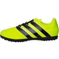 adidas-mens-ace-163-tf-astro-leather-football-boots-solar-yellowcore-blacksilver-metallic