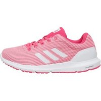 adidas-womens-cosmic-cloudfoam-neutral-running-shoes-shock-pink-halo-pink-core-black