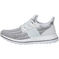 adidas-pure-boost-zg-primeknit-neutral-running-shoes-crystal-white-white-black