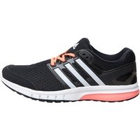 adidas-womens-galaxy-elite-2-neutral-running-shoes-core-blackwhiteflash-red