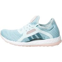 adidas-womens-pure-boost-x-neutral-running-shoes-ice-mint-vapour-steel-vapour-pink